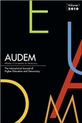 AUDEM_Journal