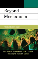 BeyondMechanism_front