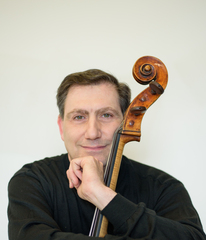 Kevin_Hekmatpanahcello