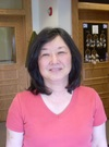 Picture of Janice Ueda