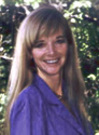 Picture of Gail Nord