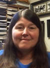 Picture of Dr. Linda Schearing