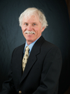 Picture of Dr. Ron Large