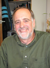 Picture of Dr. Chuck Salina