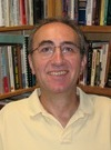 Picture of Dr. Albert Fein