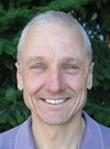 Picture of Dr. Paul S Nowak