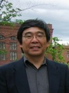Picture of Dr. Quanhua Liu