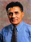 Picture of Dr. Anwar Khattak
