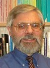 Picture of Dr. Wayne P. Pomerleau