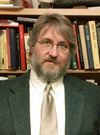 Picture of Prof. David H. Calhoun