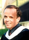 Picture of Dr. Patrick McCormick