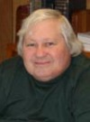 Picture of Dr. Michael W. Tkacz