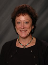 Picture of Dr. Deborah Nieding