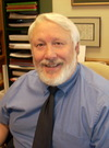 Picture of Dr. Steve Balzarini
