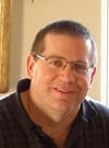 Picture of Dr. Douglas Kries