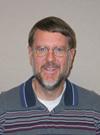 Picture of Randall Bennett