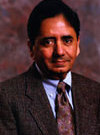 Picture of Dr. Abdul Aziz