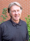 Picture of Dr. Jon Sunderland