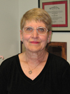 Picture of Sharon Straub
