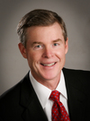 Picture of Dr. Ron Prindle