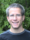Picture of Dr. Mark Derby