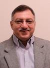 """Picture of Dr. Massimo """"Max"""" Capobianchi, P.E."""