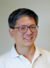 Picture of Dr. Ta-Tao Chuang