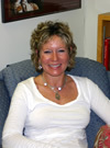 Picture of Dr. Carole Baumgartner