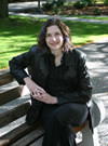 Picture of Dr. Linda Tredennick