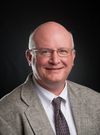 Picture of Dr. Kevin B. McCruden
