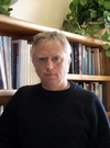 Picture of Dr. Eric Cunningham