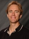 Picture of Dr. Kirk Besmer