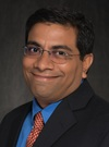Picture of Vivek H. Patil, Ph.D.