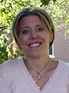Picture of Dr. Heather Easterling Ritchie