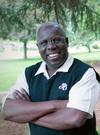 Picture of Fr. Patrick Wanakuta Baraza