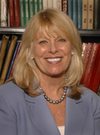 Picture of Carol Bradshaw