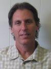 Picture of Dr. Jay Ciaffa