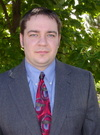 Picture of Kevin E. Henrickson