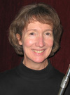 Picture of Sheri Jacobson