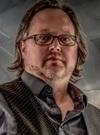 Picture of Daniel Cox
