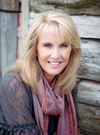 Picture of Dr. Cynthia Johnson