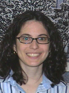 Picture of Sarah Siegel