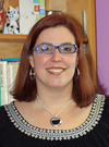 Picture of Dr. Ann Ciasullo