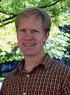 Picture of Dr. John Eliason