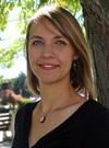 Picture of Prof. Elizabeth Rubasky Roewe