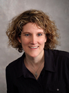 Picture of Dr. Sue Niezgoda