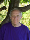 Picture of Gary Thorne, Ph.D.