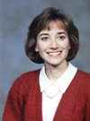 Picture of Dr. Colleen Hunter