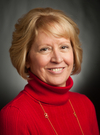 Picture of Prof. Joanne Huffstutter