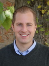 Picture of Dr. Shawn Bowers